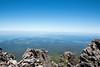 Photo:鳥海山 山頂の眺め By yari3180m