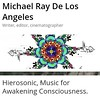 My latest #writeup is of #revolutionary & #avantgarde band #Hierosonic . Go read it right meow.  #LosAngeles #zeitgeist #Infinity #music video  #zeitgeistmediafestival tival www.MichaelRayDeLosAngeles.org/hierosonic