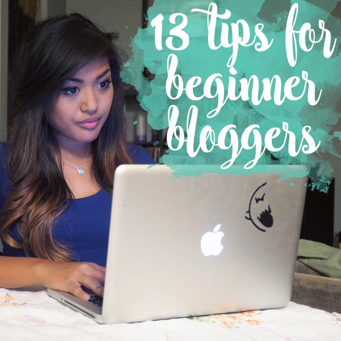 13-blog-tips