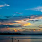 19. Juuni 2015 - 18:42 - Beautiful sky...