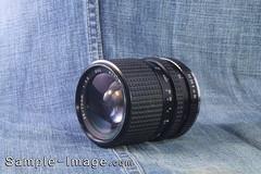 RMC Tokina 35-70mm f/3.5