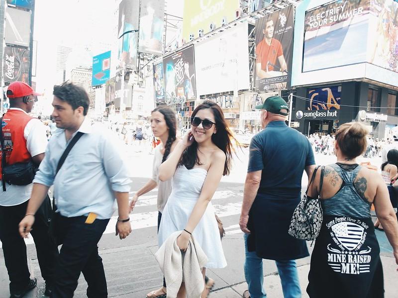 New York!!