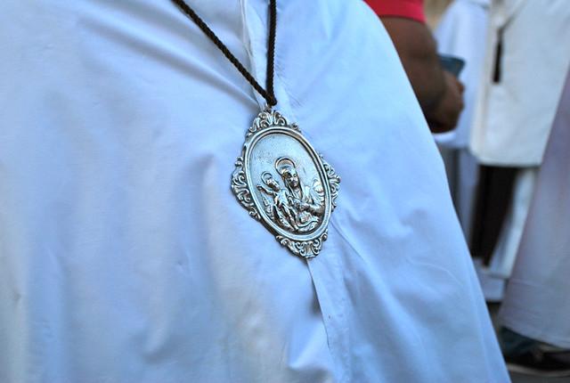 Rutigliano- Ecco il Fotoreportage della nostra amata Vergine del Carmelo