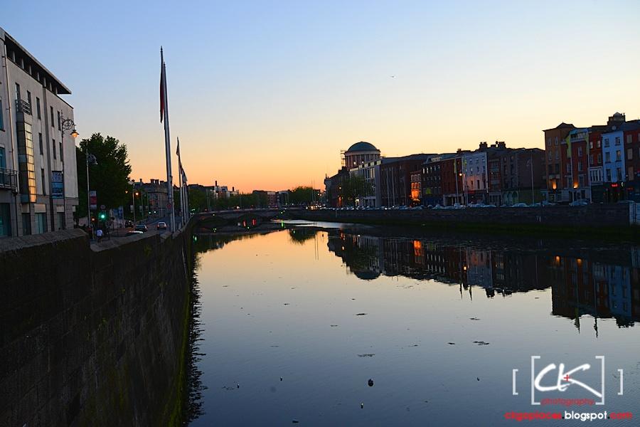 Ireland_194