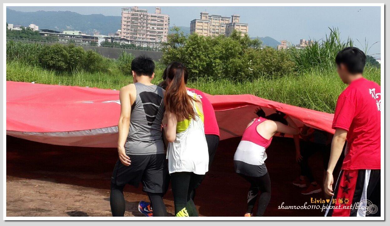 2015板橋征服挑戰賽02