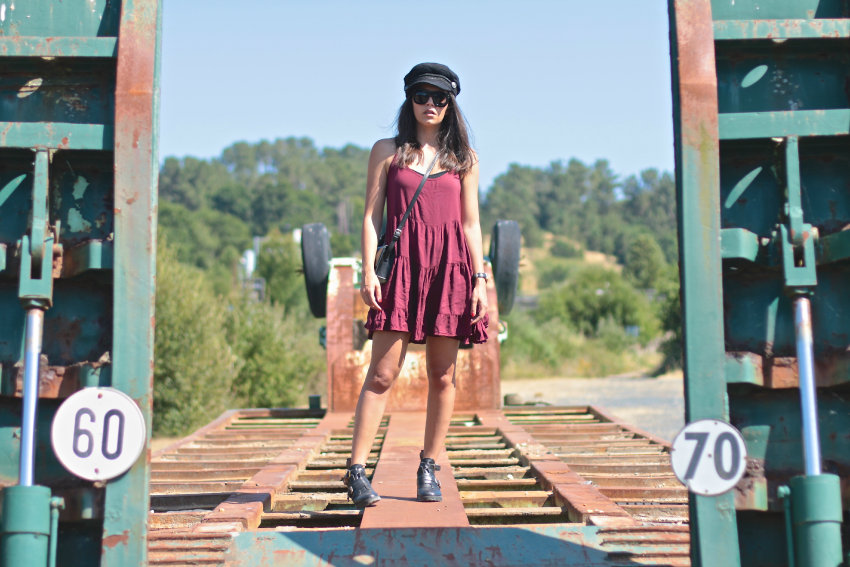 Vestido-skater-pasoapasoblog