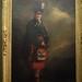 Kelvingrove Museum D 598