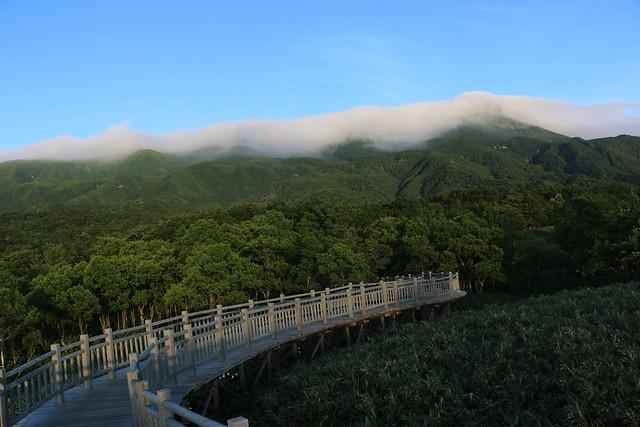 2014-07-21_02113_北海道登山旅行.jpg
