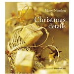 Christmas Details by Mary Norden-01