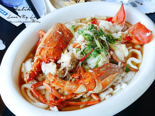 桃園竹圍海鮮餐廳推薦 (27)