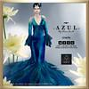 (IMAGE) Linette (c)-AZUL-byMamiJewell