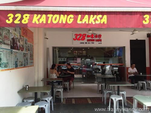 328 Katong Laksa 3