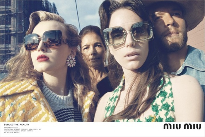 Miu-Miu-Fall-Winter-2015-Steven-Meisel-05-620x414