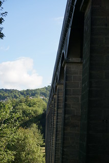 Εικόνα από Pontcysyllte Aqueduct. wales aqueduct pontcysyllte pontcysyllteaqueduct