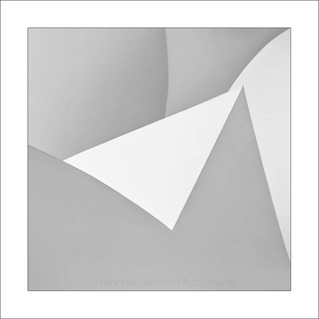 Guggenheim I (re-edit)