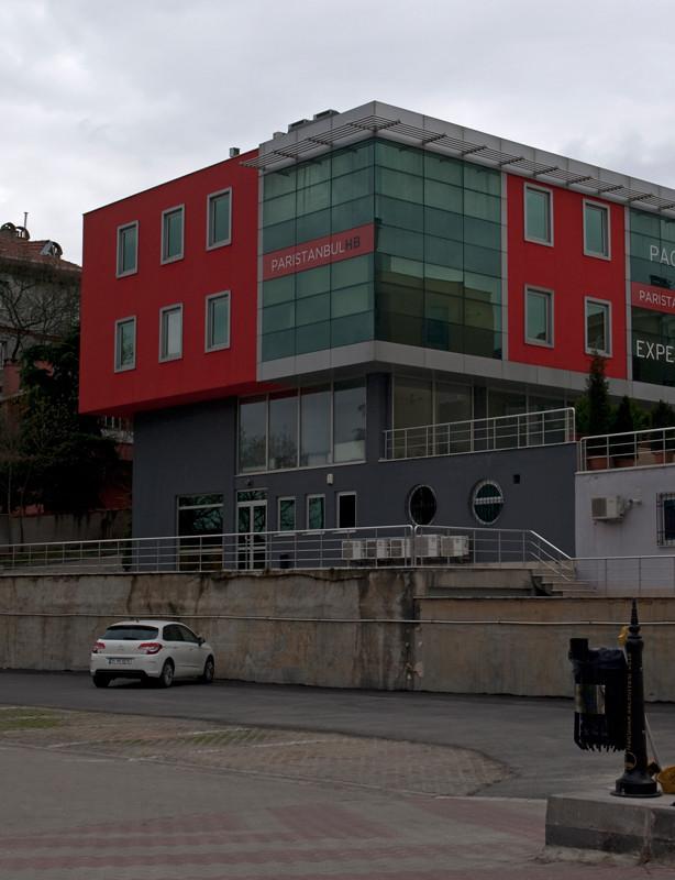 istanbul-az22st