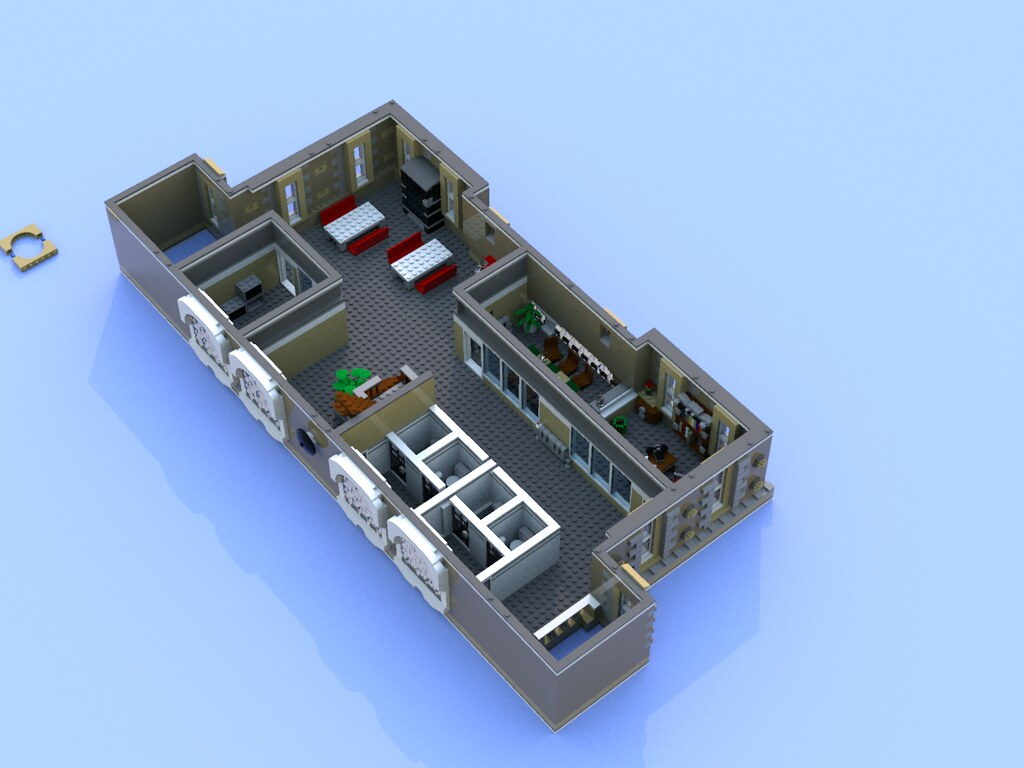Lego station Part 2.lxf