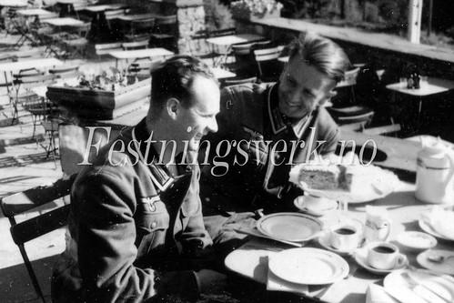 Oslo 1940-1945 (203)