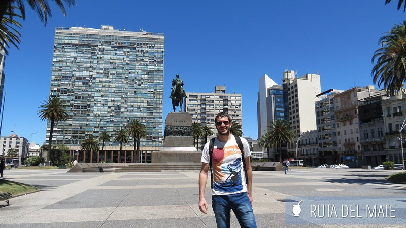 Montevideo-Uruguay-Ruta-del-Mate-13