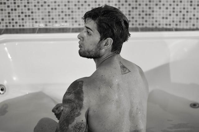Juan Pablo Novoa
