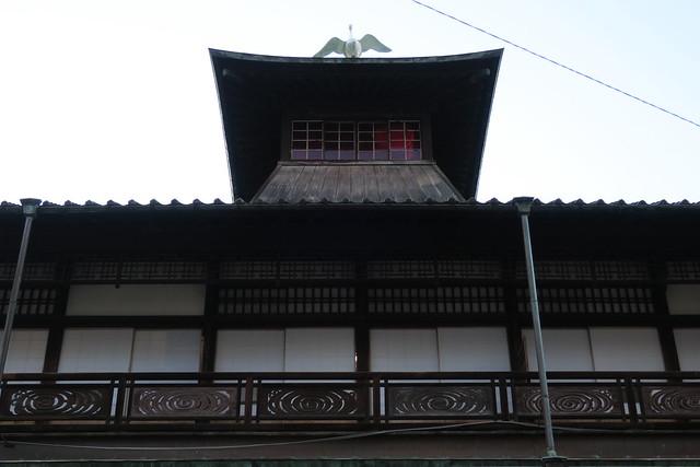 Photo:IMG_1174 By senngokujidai4434