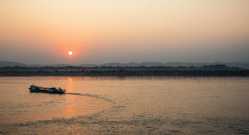 Myanmar #036