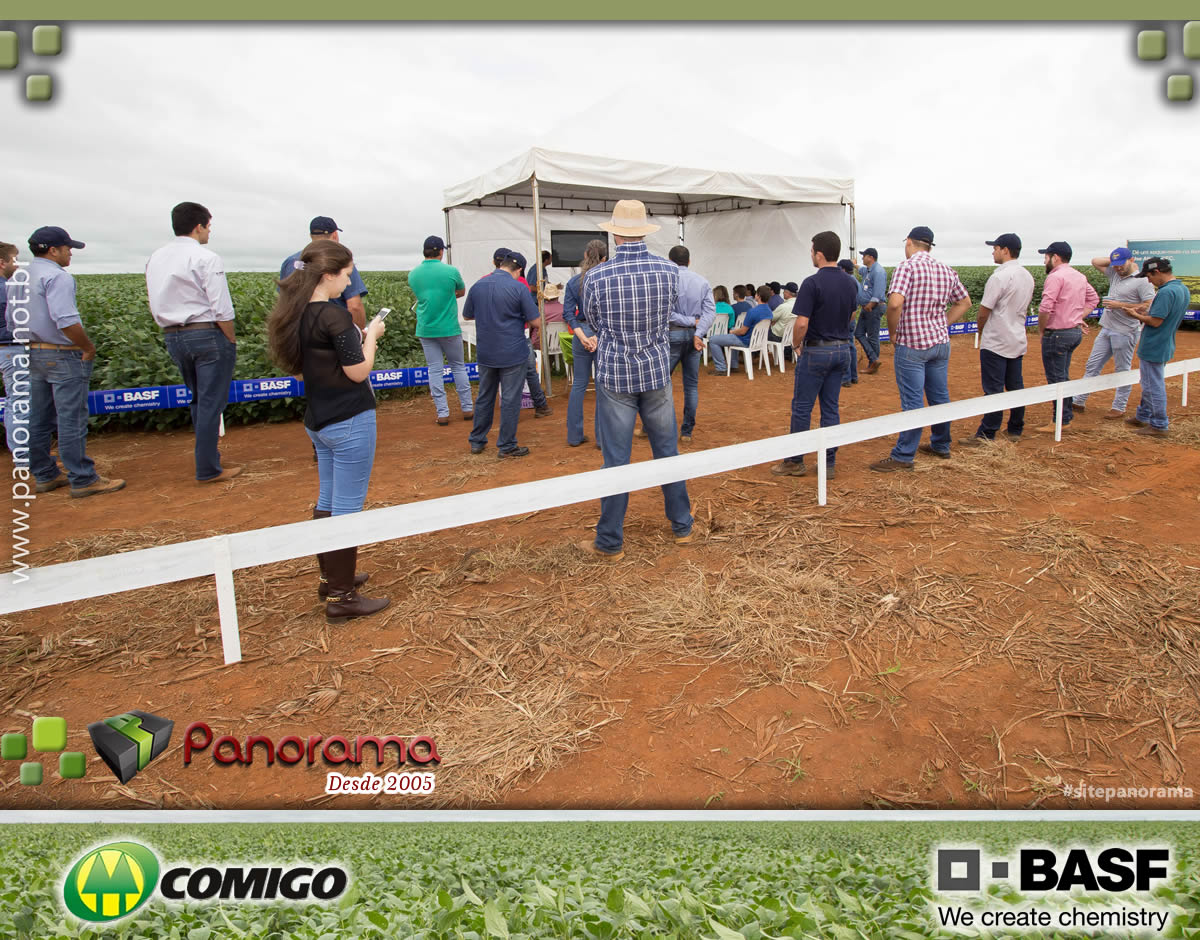 PaNoRaMa COD (97)