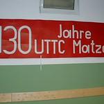 30-Jahrfeier 2006