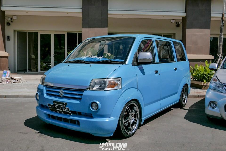 Karawang-Auto-Contest_026