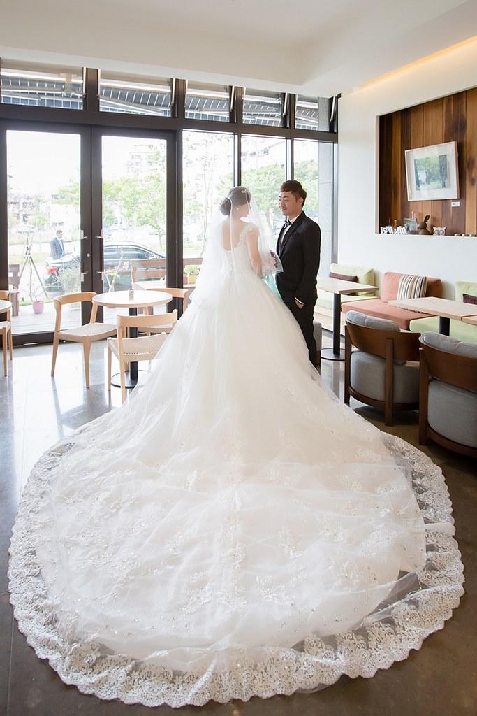 132-婚禮攝影,礁溪長榮,婚禮攝影,優質婚攝推薦,雙攝影師
