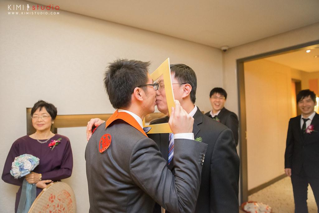 2015.01.17 Wedding Record-047