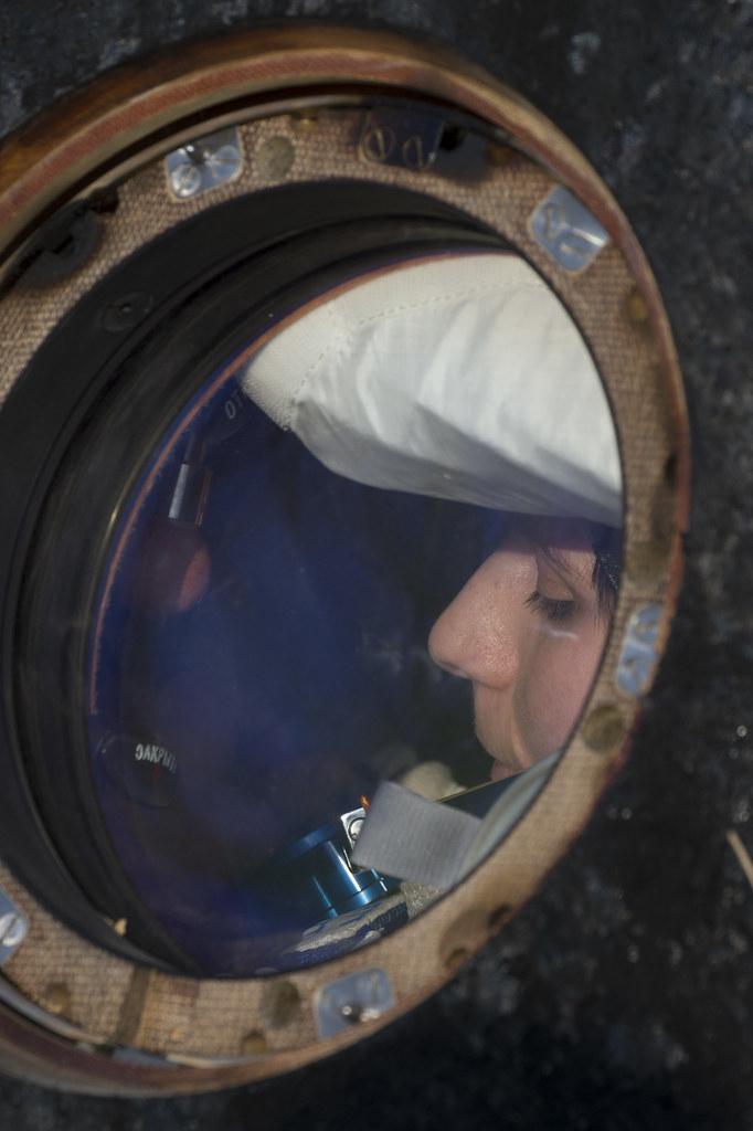 """[ISS] Expédition 43 """"Déroulement de la mission"""" - Page 7 18732667295_6f7e85e096_b"""