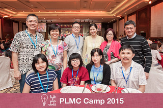 Group Photo-13 | by plmc