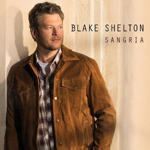 Blake Shelton – Sangria
