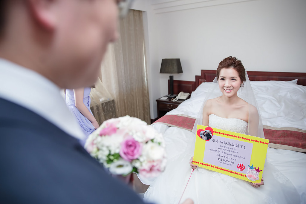 044美麗春天婚攝