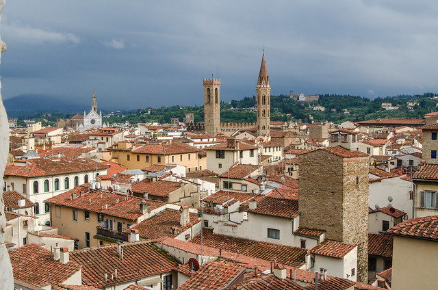 20150520-Florence-View-from-Giotto-Campanile-Bell-Tower-0822