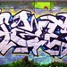 silver quicky by CAZE abc