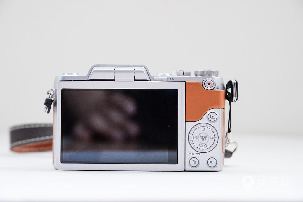 Panasonic GF7 05