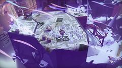 Tearaway Unfolded - E3 2015