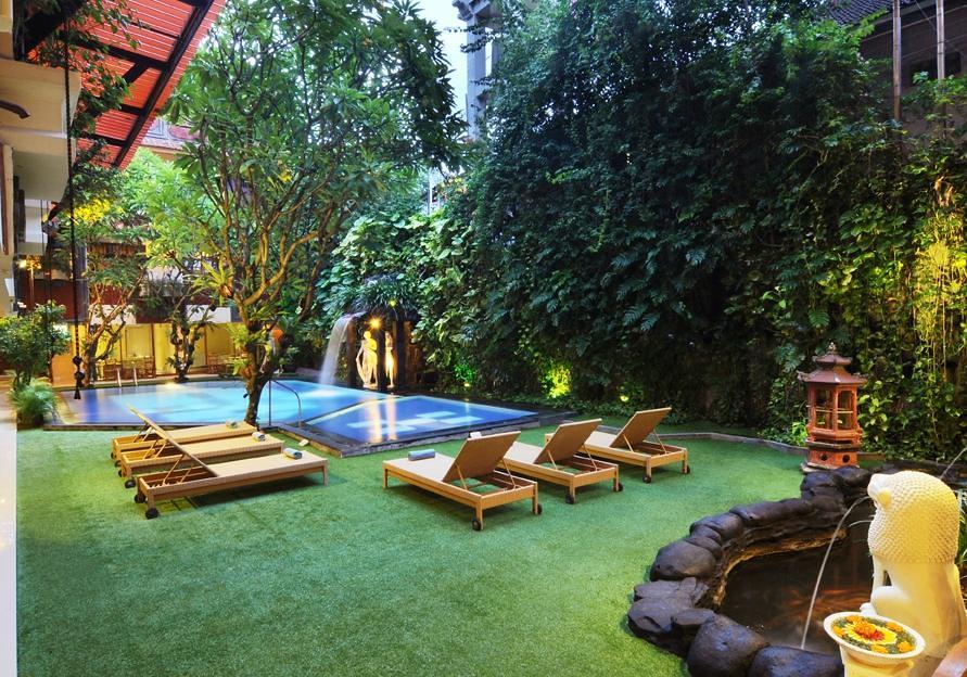 green-garden-hotel 1