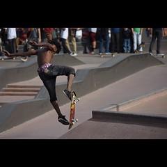 #skateboarding #denverskatepark #sk8 #sk8er #sk8ing #skatepark #skate #colorado