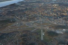 Stockholm_aerial_Sweden-15