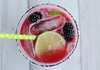blackberrymargarita-1-4