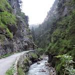 2015_Tirol_070
