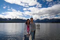 New Zealand-492.jpg