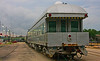 Observation Railcar Chico (1 of 2) by gg1electrice60