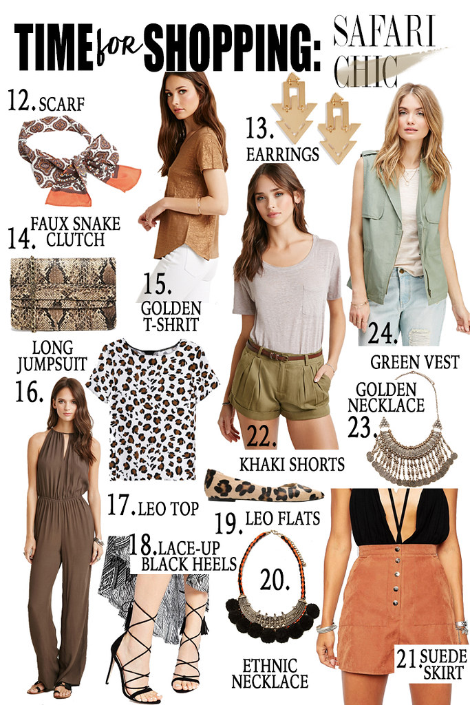 safari chic 2-COLLAGE DEF