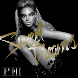 Beyoncé – Sweet Dreams