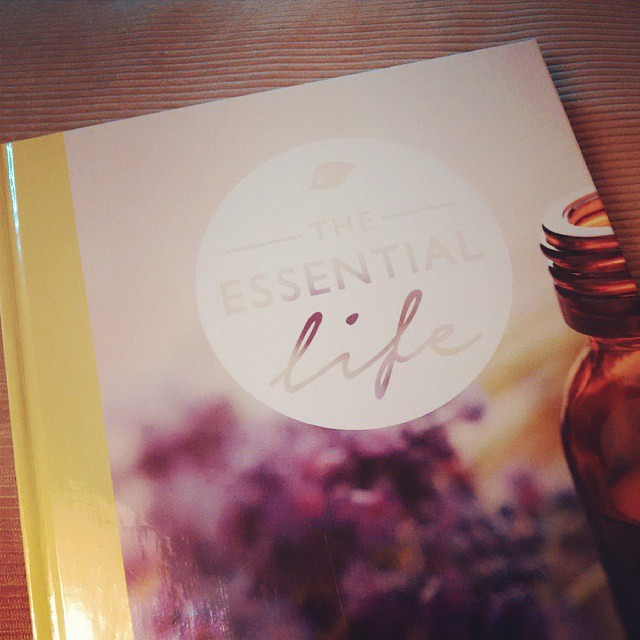 "448 Amazing, colourful, information filled pages in this ""The Essential Life"" Book! A must for any oil lover! #TheEssentialLife #OilyPhotographer #EssentialOils #EssentialOilWellBeing Everything from pregnancy, babies, children, athletes, emotional and me"