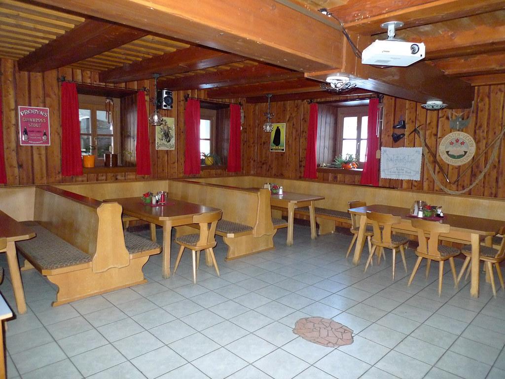 Kolm Saigurn - Sonnblickbasis Goldberggruppe - Hohe Tauern Rakousko foto 06